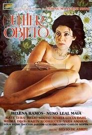 Mulher Objeto film streaming
