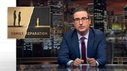 Last Week Tonight with John Oliver staffel 5 folge 28