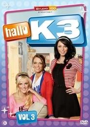 Hallo k3 Deel 3 (2010)