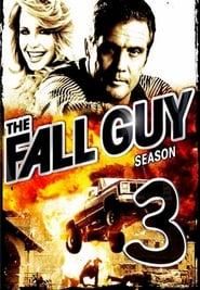 The Fall Guy Season 3