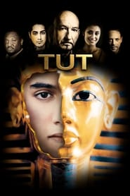 Watch Tut season 1 episode 2 S01E02 free