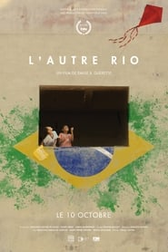 The Other Rio (2018)