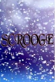 Scrooge image, picture