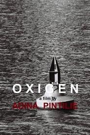 Oxygen (2010)