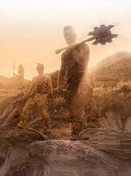 Watch The Northlander Movie Streaming - HD