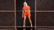 RuPaul's Drag Race Season 7 Episode 8 : Conjoined Queens