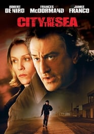 City By The Sea Netflix HD 1080p