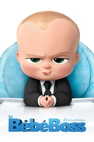 Watch The Boss Baby Online Movie