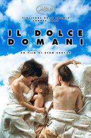 Il dolce domani (1997)