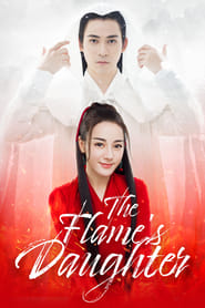 The Flame's Daughter - Season 1