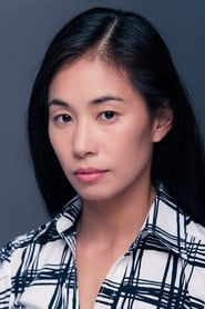 How old was Michelle H. Lin in Assassin's Creed
