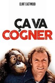 Ça va cogner… (1980) Netflix HD 1080p