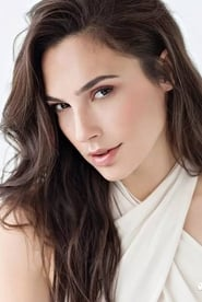 Gal Gadot profile image 18