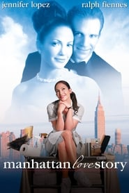 Manhattan Love Story (2002)