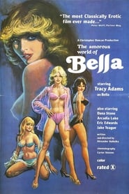 Bella (1980) Watch Online Free