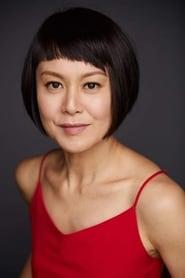 Janice Koh Yu-Mei - Regarder Film en Streaming Gratuit