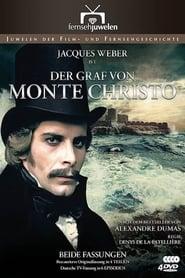 Le comte de Monte-Crist