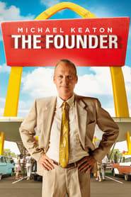 The Founder Stream deutsch