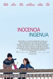 ver Ingenua inocencia / Good Kids