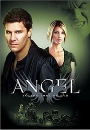 Angel staffel 4 stream