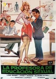 L'onorevole con l'amante sotto il letto Film in Streaming Completo in Italiano