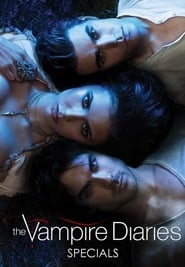 The Vampire Diaries Season 6 Season 0