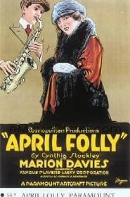April Folly