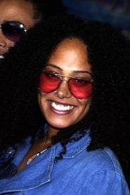 Cree Summer Profile Image