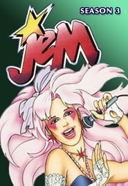 Jem streaming vf poster