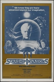 Starship Invasions Watch and get Download Starship Invasions in HD Streaming