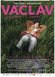Václav affisch