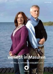 Verliebt in Masuren