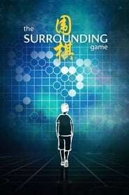Watch The Surrounding Game (2018)