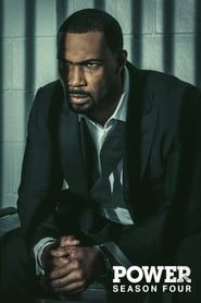 Power saison 4 streaming vf