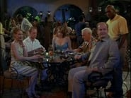 Frasier Season 8 Episode 24 : The Cranes Go Caribbean