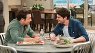 Young & Hungry saison 2 episode 19
