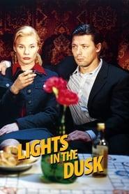 Lights in the Dusk
