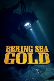 Bering Sea Gold streaming vf poster
