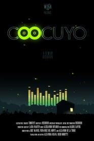 COOCUYO