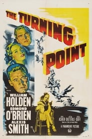 The Turning Point en Streaming Gratuit Complet Francais