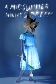 A Midsummer Night's Dream Viooz
