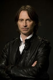 How old was Robert Carlyle in 28 Weeks Later