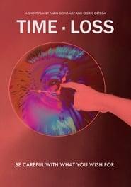 Time Loss