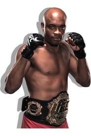 Anderson Silva Profile Image