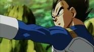 Dragon Ball Super saison 1 episode 112 streaming vf