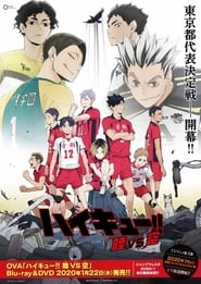 Haikyu!! Season 0
