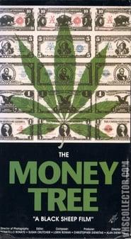 The Moneytree Downloaden Gratis