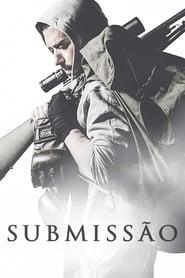 Submissão – Dublado
