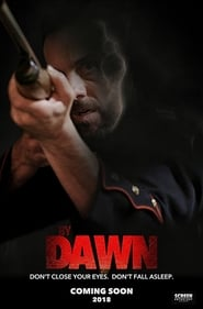 By Dawn 2018 720p HEVC WEB-DL x265 300MB