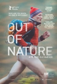 Out of Nature Watch and get Download Out of Nature in HD Streaming